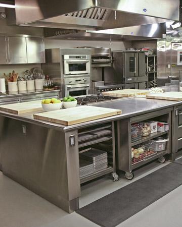 2. el mutfak